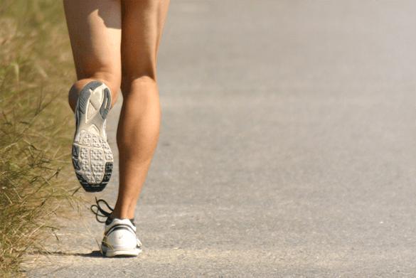西宮・甲東園のささき整形外科はスポーツ整形に注力しています。